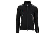 Mammut Ultimate Advanced Jacket Men black